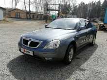 Иркутск M1 2007