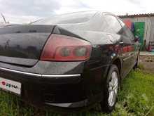 Красное 407 2005