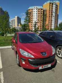 Москва 308 2010
