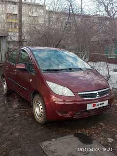 Омск Colt 2006