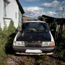 Черепаново 2126 Ода 2003