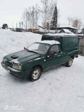 Бийск 2717 2004