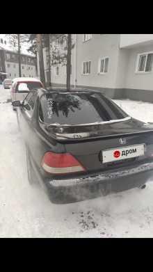 Пермь Saber 1995
