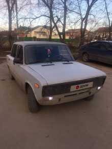 Воронеж 2106 1994