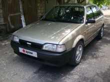 Севастополь 323 1988