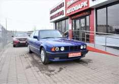 Ярославль 5-Series 1989