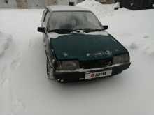Лениногорск 2108 1998