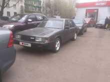 Москва 929 1984