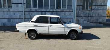 Батайск 2106 1993