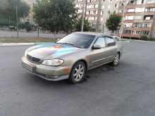 Орск Cefiro 2000