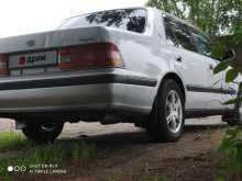 Тара Crown 1998
