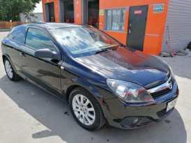 Константиновск Astra GTC 2006