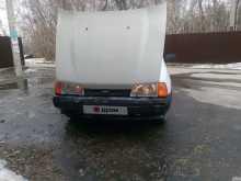 Екатеринбург 2126 Ода 2000