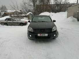Киселёвск Qashqai 2009