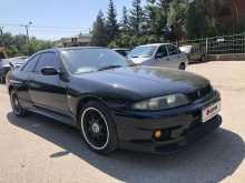 Омск Skyline GT-R 1996
