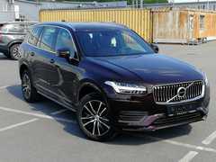 Тюмень Volvo XC90 2021