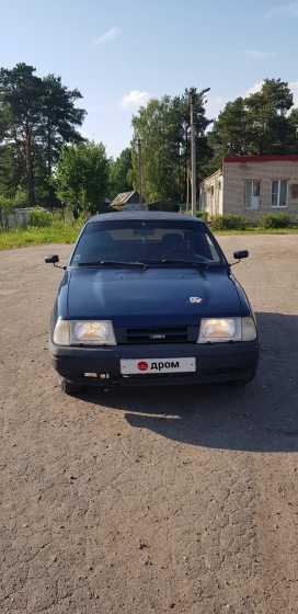 2126 Ода 2003
