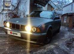 Воронеж 5-Series 1990