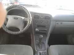 Кемерово Volvo S40 1998