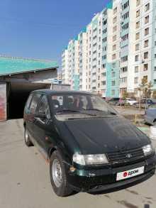 Барнаул 2120 Надежда 2004