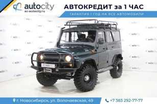 Новосибирск 3151 2012