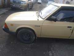 Кемерово 2141 1989