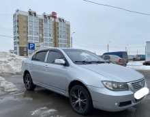Волгоград Solano 2010
