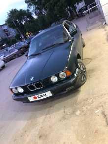 Тула 5-Series 1990
