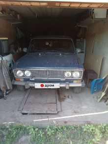 Рубцовск 2106 1977