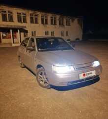 Владимир 2112 2005