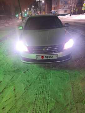Междуреченск S30 2015