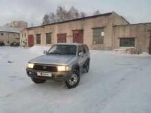 Барнаул Hilux Surf 1994