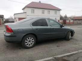 Бийск S60 2000