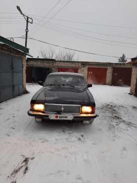 Чита 3102 Волга 2002