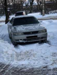 Чехов Chaser 1993