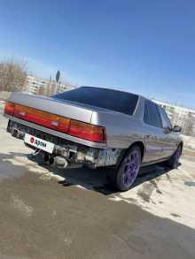 Новосибирск Legend 1990