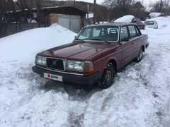 Новокузнецк 240 1983