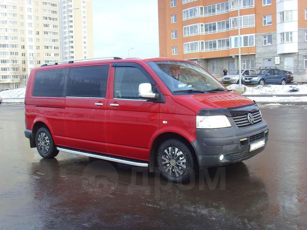 Фольксваген транспортер т5 2008 г фара транспортер т6