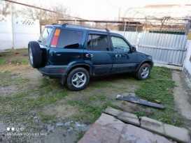 Джанкой CR-V 1997