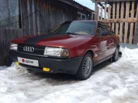 Тара 80 1987