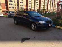 Альметьевск Corolla 2003