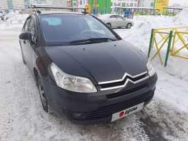 Барнаул C4 2006