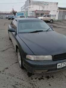 Ангарск Sentia 1993