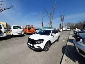 Владивосток Веста 2019