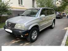Москва XL7 2002