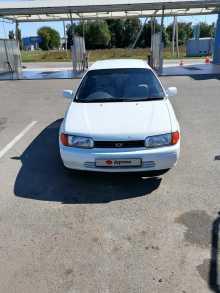 Тихорецк Corolla 1996
