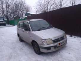 Елизово Pyzar 2001