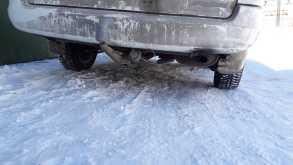 Нижний Тагил Corolla 1998