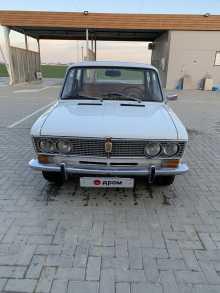 Краснодар 2103 1975