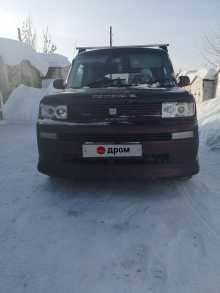 Кемерово bB 2000